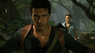 images/2016/05/30/uncharted-4-drake-close-up-1421239570_ea131920_xds7guc.jpg