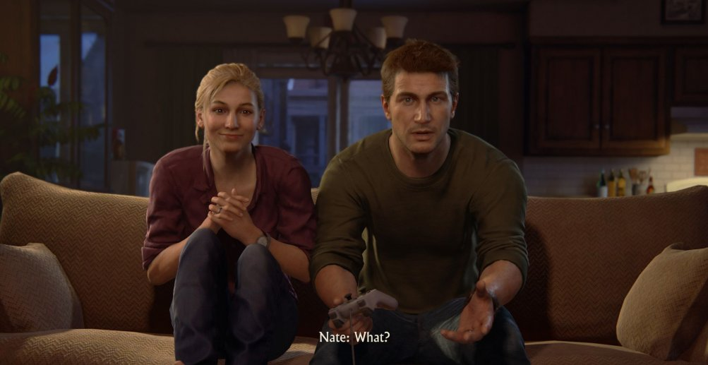 images/2016/05/30/uncharted-4-jagatplay-part-1-50.jpg