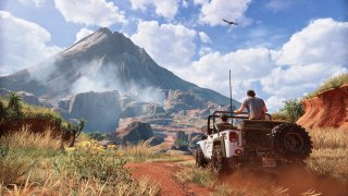 images/2016/05/30/uncharted-4-jeep.jpg