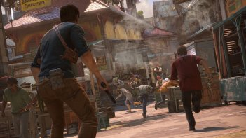 images/2016/05/30/uncharted-4_enemies-approach_1434429096.jpg