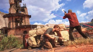 images/2016/05/30/uncharted410-ed.jpg