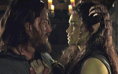 Warcraft, l'inizio di una nuova era? Più fantasy e meno videogioco