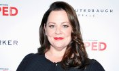 Melissa McCarthy sarà Lee Israel in 'Can You Ever Forgive Me?'