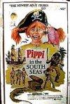 Locandina di Pippi Calzelunghe e i pirati di Taka-Tuka
