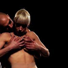 Sexxx: un'immagine tratta dal documentario di Davide Ferrario