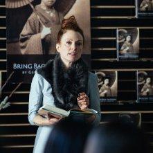 Il piano di Maggie: Julianne Moore in una scena del film