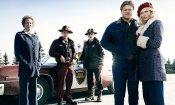 Fargo: la stagione 3 racconterà una storia più piccola della 2