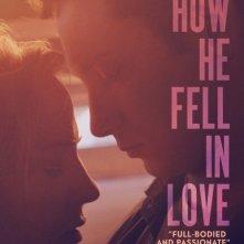 Locandina di How He Fell in Love