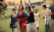 Nastri d'Argento: La pazza gioia di Virzì in testa alle nomination