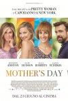 Locandina di Mother's Day