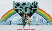 La fuga di Logan: Ryan Condal sarà lo sceneggiatore del film