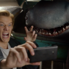 Monster Trucks: il primo trailer del film con Lucas Till