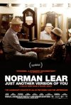 Locandina di Norman Lear: Just Another Version of Yo