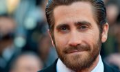 Jake Gyllenhaal in The Division, adattamento del videogame