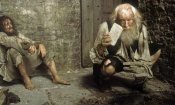 Il Conte di Montecristo: un nuovo film sarà diretto da William Eubank