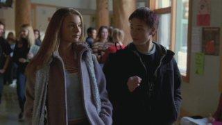 Everwood: Emily Vancamp e Gregory Smith nel pilot della serie