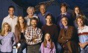 Everwood: 5 elementi indimenticabili della serie di Greg Berlanti