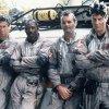 Ghostbusters: le star del film originale e del reboot in tv insieme