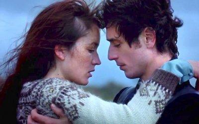 """Marguerite e Julien, l'intervista ai protagonisti: """"Non è un film sull'incesto ma sulla libertà di amarsi"""""""