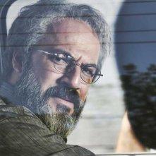 Un mercoledì di maggio: un'immagine tratta dal film