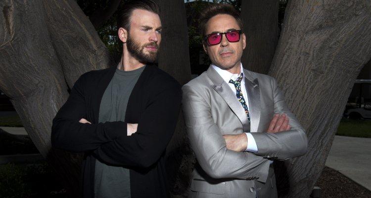 Gli attori del Marvel Cinematic Universe: Le 10 scelte di casting più azzeccate