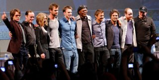 images/2016/06/05/fascinating-avengers-cast-x-reader-apply-to-your-fashion-amp-style-.jpg
