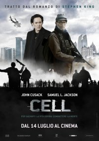 Cell in streaming & download