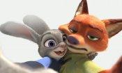 Zootropolis supera il miliardo di dollari, è l'11° tra i film Disney