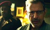 Independence Day - Rigenerazione: Jeff Goldblum in una clip inedita