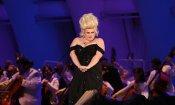 Rebel Wilson si trasforma in Ursula per La Sirenetta Live