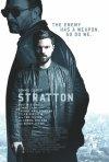 Locandina di Stratton