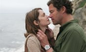 Masters of Sex, The Affair, Shameless: ecco le date autunnali