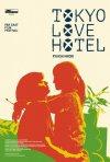 Locandina di Tokyo Love Hotel