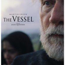 Locandina di The Vessel