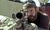 """American Sniper: ecco cosa c'è nella """"The Chris Kyle Commemorative Edition"""""""