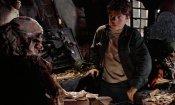 I Goonies: Sean Astin torna a parlare del possibile sequel