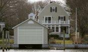 The Conjuring: perché comprare una casa stregata è una pessima idea