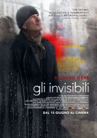 Gli invisibili in streaming & download
