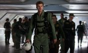 Independence Day: Roland Emmerich non esclude sequel e serie tv