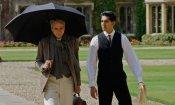 L'uomo che vide l'infinito: il genio e le battaglie di Ramanujan, matematico autodidatta
