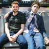 Swiss Army Man: Daniel Radcliffe porta il suo cadavere in giro per NYC