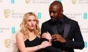 Kate Winslet affiancherà Idris Elba in The Mountain Between Us