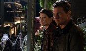 Jack Reacher: Never Go Back - Le prime foto del film con Tom Cruise