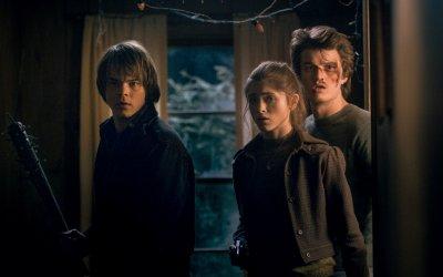Stranger Things: gli omaggi e le citazioni della serie Netflix