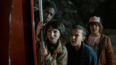 50603e28b Netflix: 25 serie da vedere, per tutti i gusti - Movieplayer.it