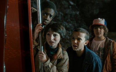 Stranger Things: 7 teorie e ipotesi per la seconda stagione