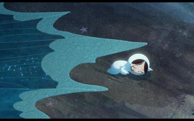 La canzone del mare - Trailer italiano