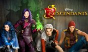 Descendants 2: il sequel del film di Disney Channel arriverà nel 2017