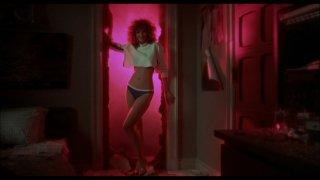 La donna esplosiva: una scena del film