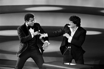 images/2016/06/13/1976_view_ali_stallone.jpg